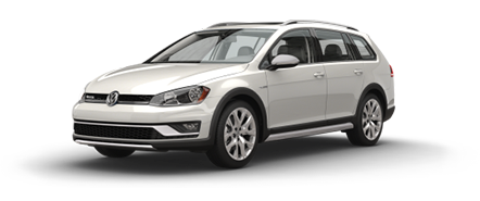 Diagram Alltrack for your Volkswagen